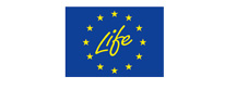 Strona projektu Life
