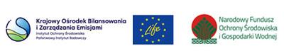 Logotyp Unijny